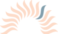 logo-mark-pink