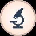 skin-icon-2